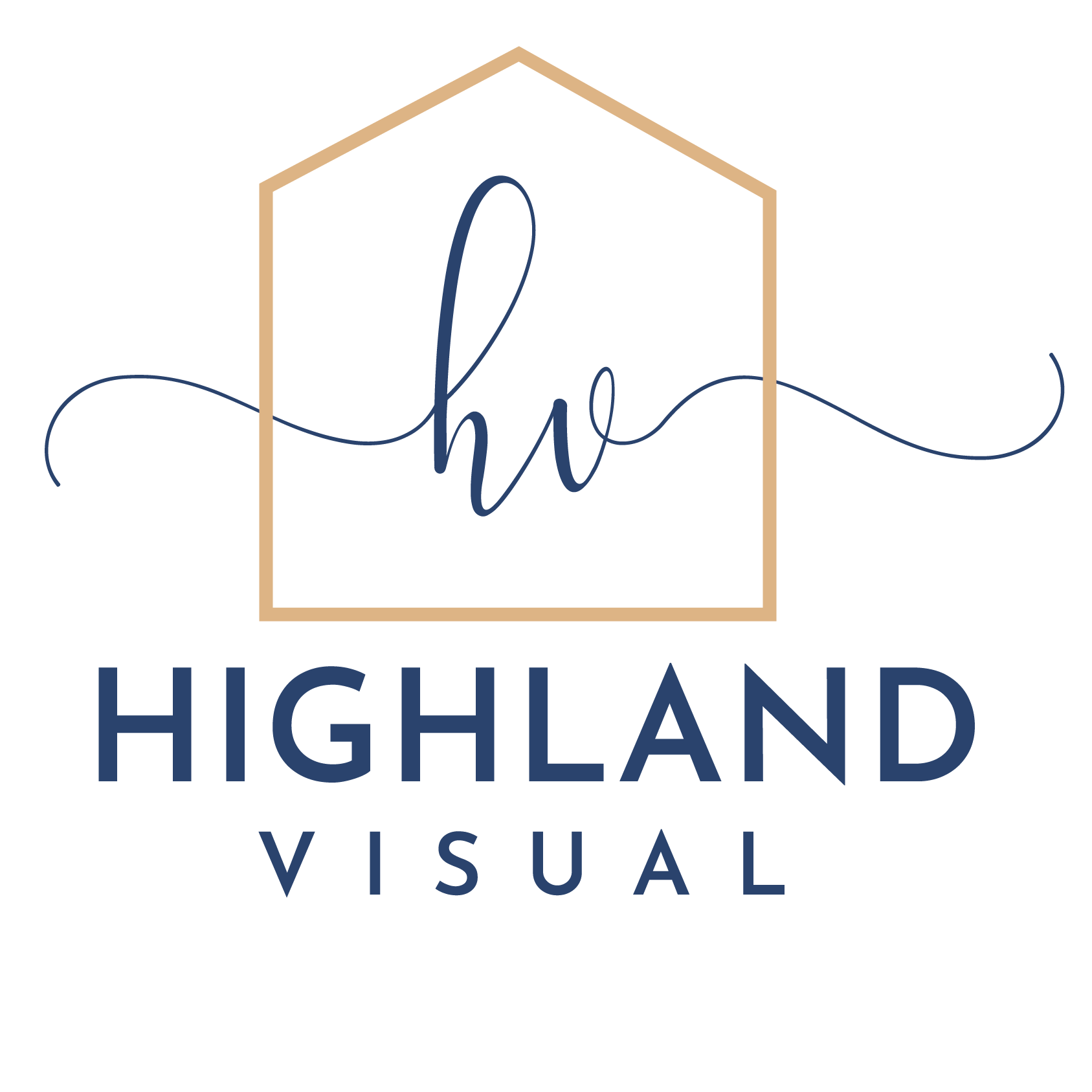 Real Estate Videography and Photography in Davenport, IA - Highland Visual